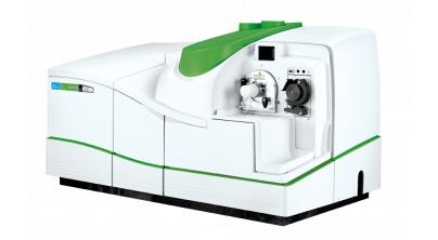 NexION 350系列电感耦合等离子体质谱仪ICP-MS
