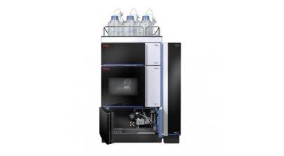 Vanquish flex UHPLC超高效液相色谱仪
