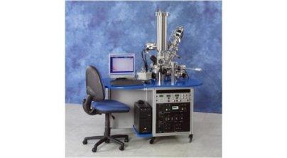 SurfaceSeer系列飞行时间二次离子质谱仪