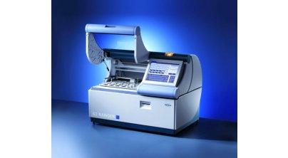 S2 RANGER X射线荧光光谱仪