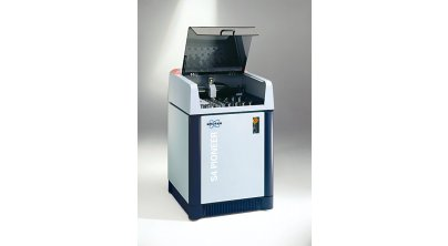 S4 PIONEER X射线荧光光谱仪