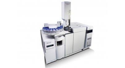 5975C气相色谱/质谱联用仪