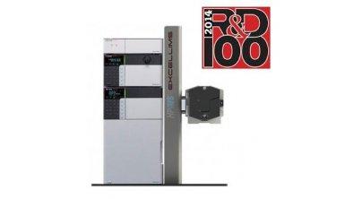 IA3100 HPLC/HPIMS 液相色谱-离子迁移谱系统