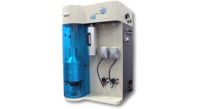 Autosorb-iQ全自动物理吸附分析仪