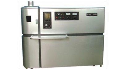 HK-8100型ICP单道扫描光谱仪