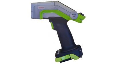 Niton™ XL5 分析仪