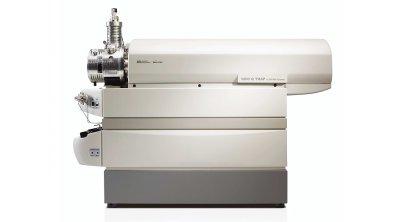 3200 Q TRAP™ LC/MS/MS 系统