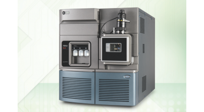Xevo TQ-XS串联四极杆液质联用仪