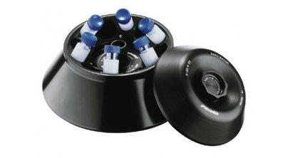 5430/5430R小型台式高速离心机