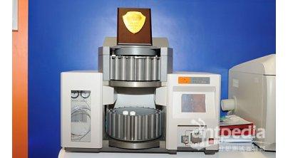 APLE-2000全自动快速溶剂萃取仪