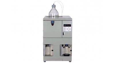 ASE150快速溶剂萃取仪
