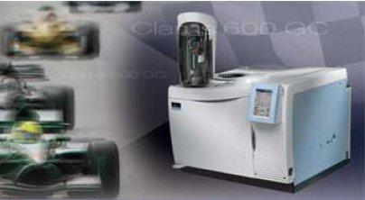 Clarus 680气相色谱仪