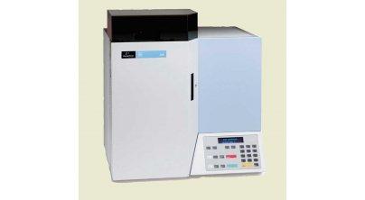 2400 II有机元素分析仪