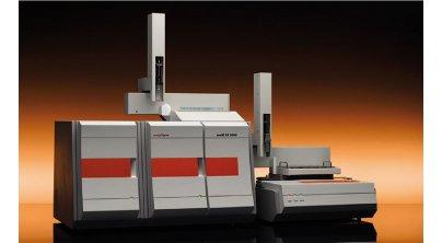 multi EA 5000元素分析仪