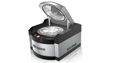 EDX6000B X荧光光谱仪