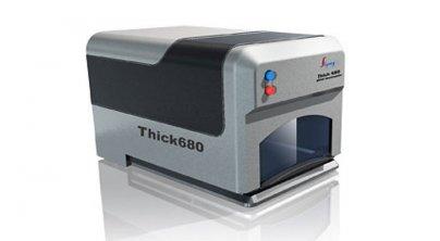 THICK680测厚仪(X荧光光谱仪)