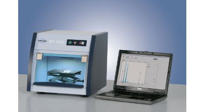 M1 ORA微区X射线荧光光谱仪