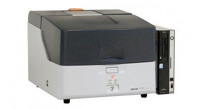 EDX-GP能量色散型X射线荧光分析装置