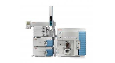 EQuan MAX Plus环境定量系统