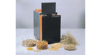 NIRSystem系列近红外快速品质分析仪