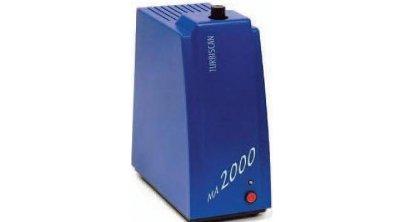 Turbiscan Classic MA2000近红外液体稳定性分析仪