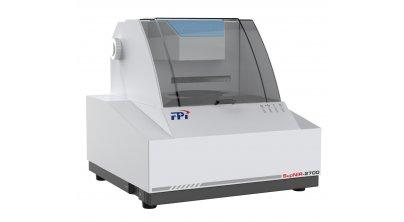 SupNIR-2700近红外分析仪