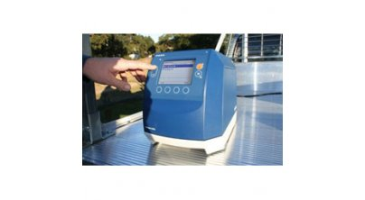 Infratec Sofia便携式近红外谷物分析仪