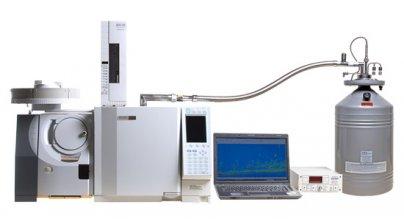 ZX-1全二维气相色谱