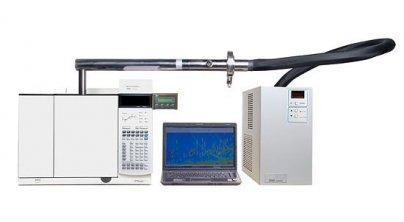 ZX-2全二维气相色谱仪