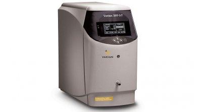 380-LC蒸发光散射检测器