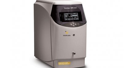 385-LC低温蒸发光散射检测器