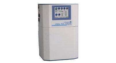 9210p在线总有机碳分析仪